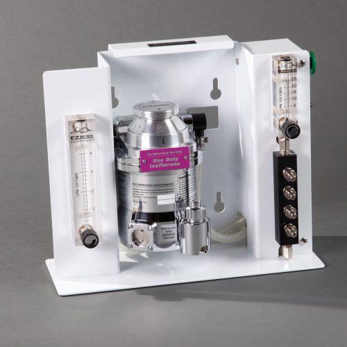 EZ-150C Classic Anesthesia Machine