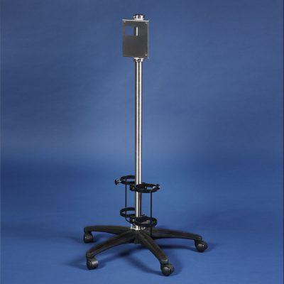 E-28000 Anesthesia Stand