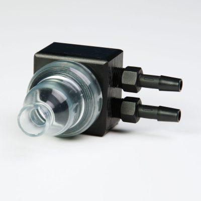 EZ-10901-1