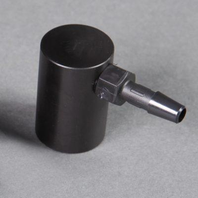EZ-1502 Male 23mm Vaporizer Connector