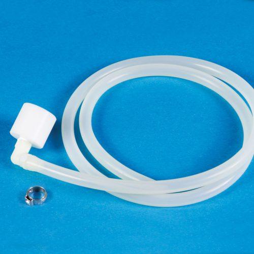 EZ-251A Filter Connection Kit