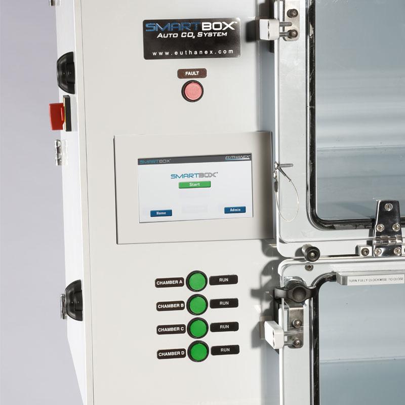 TSVF_controlbox