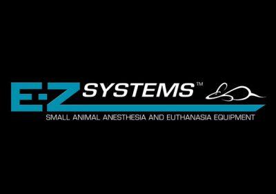 EZ-830, ez-systems