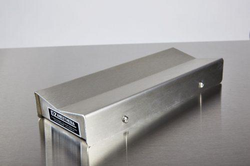 HB-1000-V