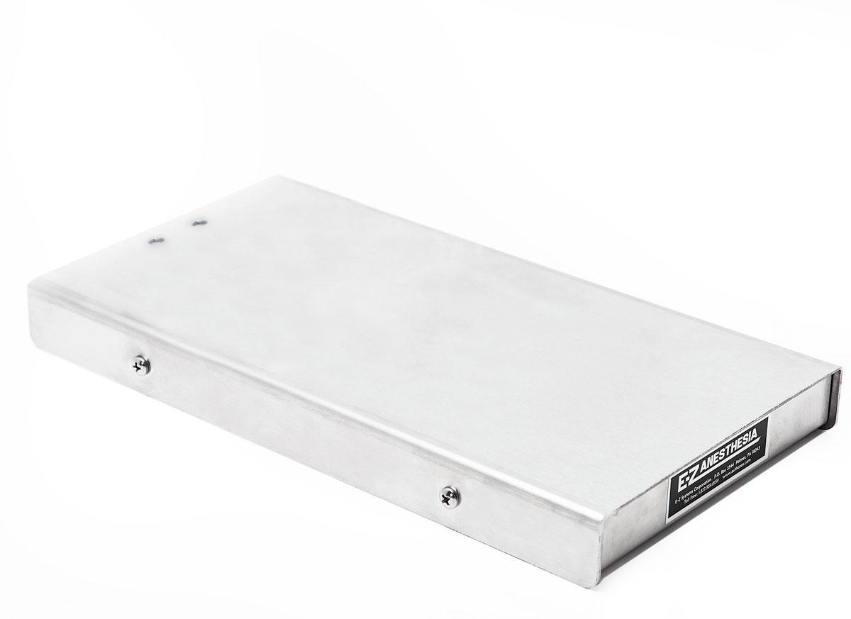 HB-163 chamber warmer